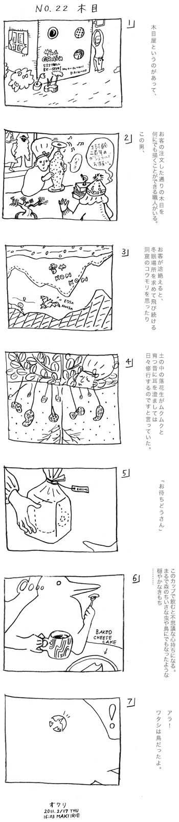 110217mokume.jpg