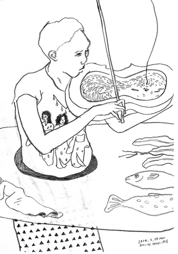 fishing-table498.png